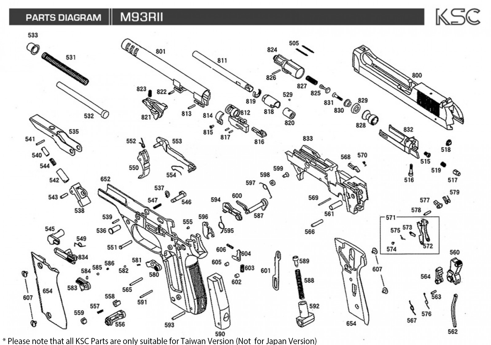 diagram  htc m9 diagram full version hd quality m9 diagram